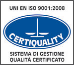 Certiquality ISO